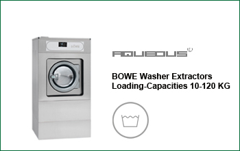 BÖWE Textile Cleaning GmbH - www bowe-germany de